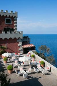 Mezzatorre Hotel (10 of 75)