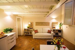 Cantarana apartment - AbcAlberghi.com