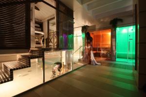 Hotel Estense - AbcAlberghi.com