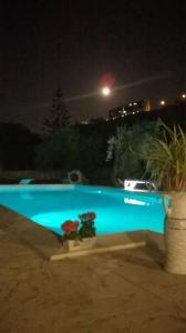 VILLA ANNALISA - Hotel - Melilli