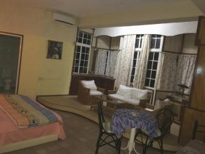 Grand Bay Beach Tourist Residence Mauritius
