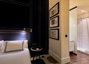 Only You Boutique Hotel Madrid (20 of 68)