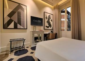 Only You Boutique Hotel Madrid (22 of 68)
