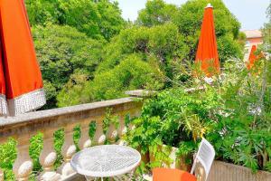Best Western L'Orangerie (28 of 61)