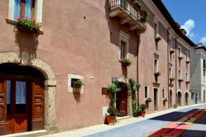 Hotel Alle Vecchie Arcate - AbcAlberghi.com