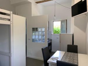 A casa di Elly - abcRoma.com