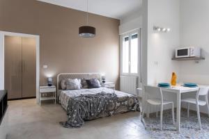 Flatinbo Apartments - Afrodite - AbcAlberghi.com