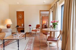 Terre Blanche (19 of 58)