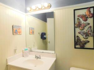 Ocean Walk Resort 2 BR Manager American Dream, Apartmány  Ostrov Saint Simons - big - 143