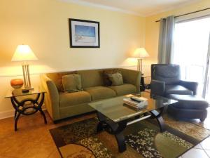 Ocean Walk Resort 2 BR Manager American Dream, Apartmány  Ostrov Saint Simons - big - 139