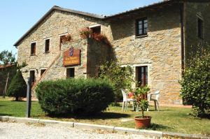 Residence Vecchio Granaio - AbcAlberghi.com