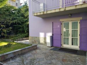 Condominio La Viola - AbcAlberghi.com