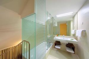Valamar Lacroma Dubrovnik Hotel (19 of 36)