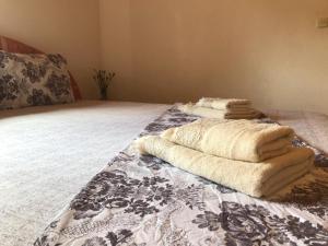 Apartments Ponistra, Ferienwohnungen  Split - big - 7