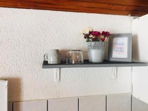 Apartments Ponistra, Ferienwohnungen  Split - big - 11