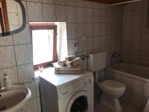 Apartments Ponistra, Ferienwohnungen  Split - big - 9
