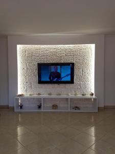 Luxury duplex Armand Durres, Apartmanok  Golem - big - 55