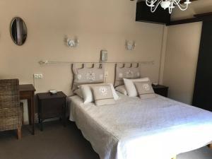 Location gîte, chambres d'hotes La Marjolaine dans le département Alpes maritimes 6