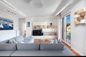 Maison Limone - AbcAlberghi.com