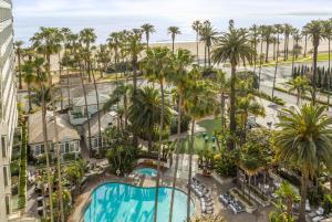 Fairmont Miramar Hotel & Bungalows (4 of 72)