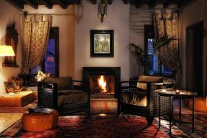 Novecento Boutique Hotel - AbcAlberghi.com