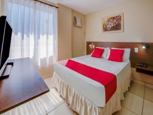 Rio Colinas Hotel