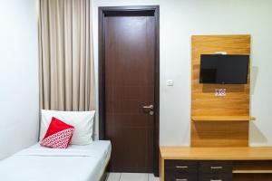 OYO 794 Ln 9 Bandung Residence, Szállodák  Bandung - big - 4