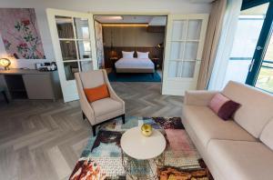Hilton Royal Parc Soestduinen.  Photo 2