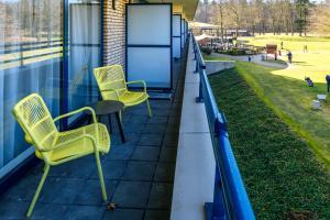 Hilton Royal Parc Soestduinen.  Photo 3