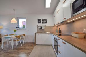 SUNSET Apartamenty - AMBER 4