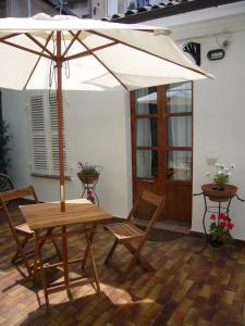 Casa Domais - AbcAlberghi.com