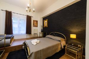 belucky Apartments Πico