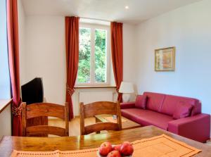 Apartments Waldquell - Longostagno