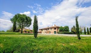Agriturismo Casa Rossa - AbcAlberghi.com