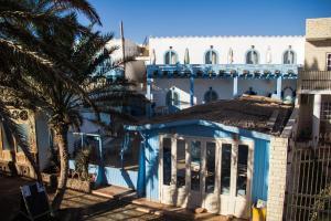 Хостел El Primo Hotel Dahab, Дахаб