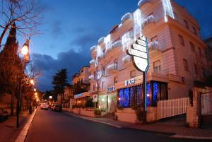 Hotel Gaggiano - AbcAlberghi.com