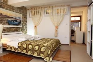 obrázek - Apartments Medved