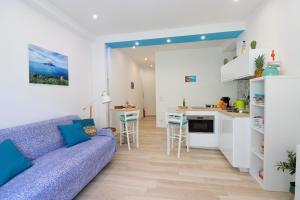 Casa Sorrentissima - AbcAlberghi.com