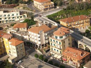Hotel Galleano - AbcAlberghi.com
