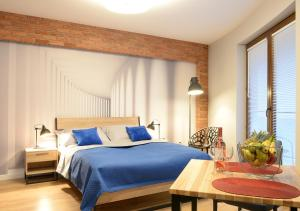 obrázek - Apartamenty Gaja