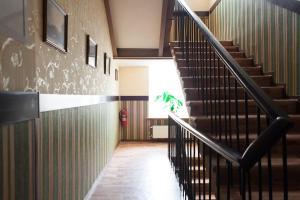 Stasov Hotel, Hotels  Saint Petersburg - big - 42