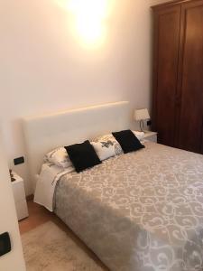 . Marengo Apartment
