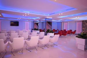 Sunny Hill Alya Hotel, Hotel  Alanya - big - 27