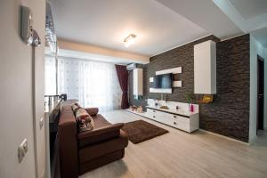 Accommodation in Constanţa