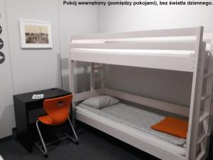 Hostel Sopot Centrum
