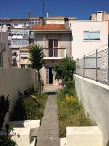 LovelyAguas Guest House, 4000-099 Porto