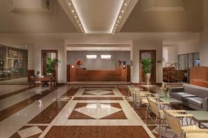 St Raphael Resort (10 of 63)