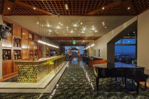 St Raphael Resort (21 of 63)