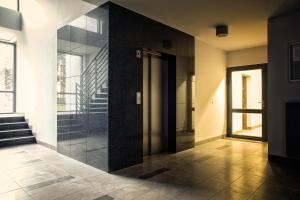 Apartament Antoni Pogorzelica