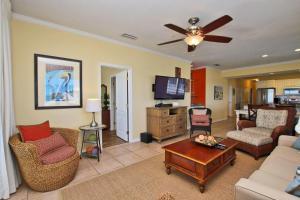 Marlin Key 4G, Apartmanok  Orange Beach - big - 48